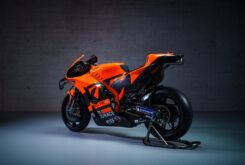 KTM Tech3 MotoGP 2021 Danilo Petrucci Iker Lecuona (15)