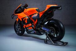 KTM Tech3 MotoGP 2021 Danilo Petrucci Iker Lecuona (17)