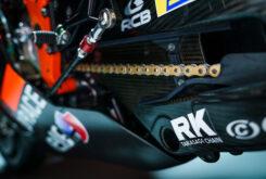 KTM Tech3 MotoGP 2021 Danilo Petrucci Iker Lecuona (18)