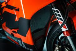 KTM Tech3 MotoGP 2021 Danilo Petrucci Iker Lecuona (19)