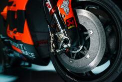 KTM Tech3 MotoGP 2021 Danilo Petrucci Iker Lecuona (21)