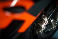 KTM Tech3 MotoGP 2021 Danilo Petrucci Iker Lecuona (22)
