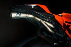KTM Tech3 MotoGP 2021 Danilo Petrucci Iker Lecuona (23)