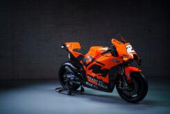 KTM Tech3 MotoGP 2021 Danilo Petrucci Iker Lecuona (24)