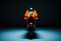 KTM Tech3 MotoGP 2021 Danilo Petrucci Iker Lecuona (26)