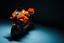 KTM Tech3 MotoGP 2021 Danilo Petrucci Iker Lecuona (27)