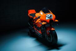 KTM Tech3 MotoGP 2021 Danilo Petrucci Iker Lecuona (28)