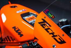 KTM Tech3 MotoGP 2021 Danilo Petrucci Iker Lecuona (3)