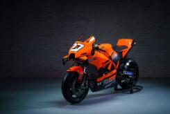 KTM Tech3 MotoGP 2021 Danilo Petrucci Iker Lecuona (30)