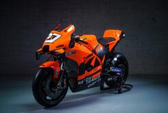 KTM Tech3 MotoGP 2021 Danilo Petrucci Iker Lecuona (31)