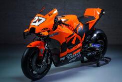 KTM Tech3 MotoGP 2021 Danilo Petrucci Iker Lecuona (32)