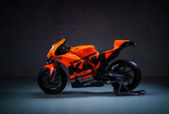 KTM Tech3 MotoGP 2021 Danilo Petrucci Iker Lecuona (33)