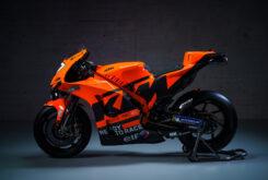 KTM Tech3 MotoGP 2021 Danilo Petrucci Iker Lecuona (34)