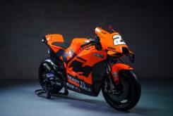 KTM Tech3 MotoGP 2021 Danilo Petrucci Iker Lecuona (35)