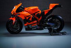 KTM Tech3 MotoGP 2021 Danilo Petrucci Iker Lecuona (36)