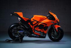 KTM Tech3 MotoGP 2021 Danilo Petrucci Iker Lecuona (38)