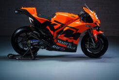 KTM Tech3 MotoGP 2021 Danilo Petrucci Iker Lecuona (39)