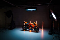 KTM Tech3 MotoGP 2021 Danilo Petrucci Iker Lecuona (40)
