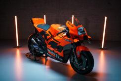KTM Tech3 MotoGP 2021 Danilo Petrucci Iker Lecuona (41)