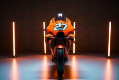 KTM Tech3 MotoGP 2021 Danilo Petrucci Iker Lecuona (42)