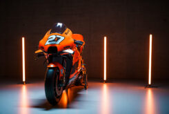 KTM Tech3 MotoGP 2021 Danilo Petrucci Iker Lecuona (44)