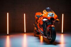 KTM Tech3 MotoGP 2021 Danilo Petrucci Iker Lecuona (45)