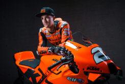 KTM Tech3 MotoGP 2021 Danilo Petrucci Iker Lecuona (49)