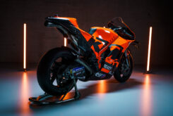 KTM Tech3 MotoGP 2021 Danilo Petrucci Iker Lecuona (5)