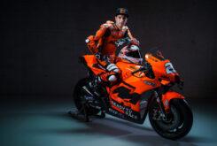 KTM Tech3 MotoGP 2021 Danilo Petrucci Iker Lecuona (52)
