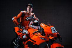 KTM Tech3 MotoGP 2021 Danilo Petrucci Iker Lecuona (53)