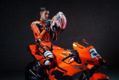 KTM Tech3 MotoGP 2021 Danilo Petrucci Iker Lecuona (54)