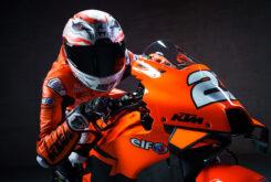 KTM Tech3 MotoGP 2021 Danilo Petrucci Iker Lecuona (55)