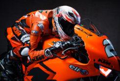 KTM Tech3 MotoGP 2021 Danilo Petrucci Iker Lecuona (57)