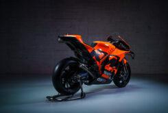 KTM Tech3 MotoGP 2021 Danilo Petrucci Iker Lecuona (6)