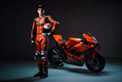 KTM Tech3 MotoGP 2021 Danilo Petrucci Iker Lecuona (62)