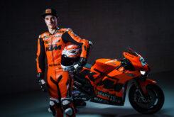 KTM Tech3 MotoGP 2021 Danilo Petrucci Iker Lecuona (64)