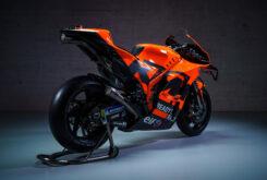 KTM Tech3 MotoGP 2021 Danilo Petrucci Iker Lecuona (7)