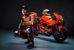 KTM Tech3 MotoGP 2021 Danilo Petrucci Iker Lecuona (70)