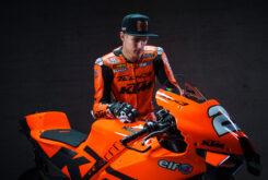 KTM Tech3 MotoGP 2021 Danilo Petrucci Iker Lecuona (71)