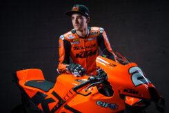 KTM Tech3 MotoGP 2021 Danilo Petrucci Iker Lecuona (72)