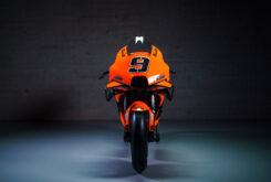 KTM Tech3 MotoGP 2021 Danilo Petrucci Iker Lecuona (73)