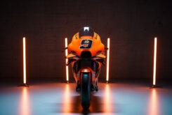 KTM Tech3 MotoGP 2021 Danilo Petrucci Iker Lecuona (74)