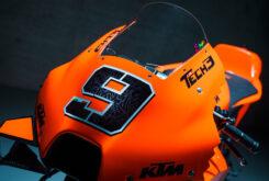 KTM Tech3 MotoGP 2021 Danilo Petrucci Iker Lecuona (79)