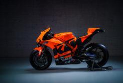 KTM Tech3 MotoGP 2021 Danilo Petrucci Iker Lecuona (80)