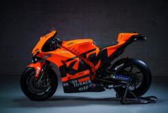 KTM Tech3 MotoGP 2021 Danilo Petrucci Iker Lecuona (81)