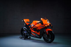 KTM Tech3 MotoGP 2021 Danilo Petrucci Iker Lecuona (87)