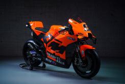 KTM Tech3 MotoGP 2021 Danilo Petrucci Iker Lecuona (88)