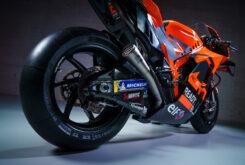 KTM Tech3 MotoGP 2021 Danilo Petrucci Iker Lecuona (9)