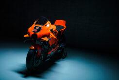 KTM Tech3 MotoGP 2021 Danilo Petrucci Iker Lecuona (91)