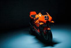 KTM Tech3 MotoGP 2021 Danilo Petrucci Iker Lecuona (92)